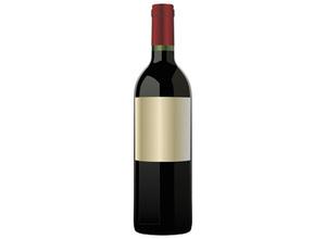 红酒/红酒瓶子