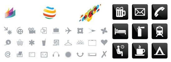 icon矢量图标-淘特网--http://www.tot.name